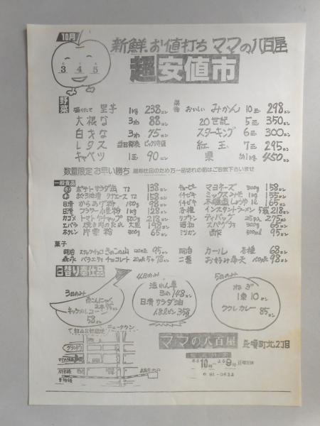 第13回 第12年 台湾一期稲作視察...