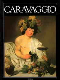 CARAVAGGIO(english)