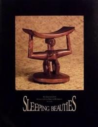 Sleeping Beauties: The Jerome L. Joss Collection of African Headrests at UCLA