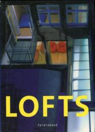 Lofts (Architecture & Design) (英語)