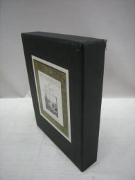 MONVMENTS OF EGYPT THE NAPOLEONIC EDITION  全2冊揃