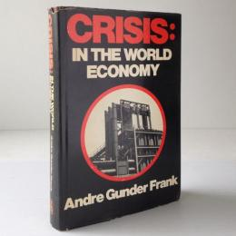 Crisis:In the World Economy