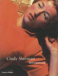 Cindy Sherman Retrospective シンディ・シャーマン