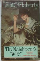THE NEIGHBOUR'S WIFE