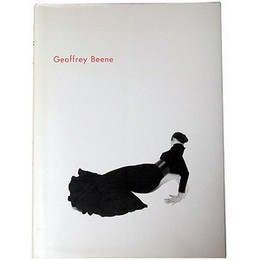 Geoffrey Beene−The Anatomy of His Work
