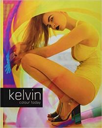 Kelvin: Colour Today