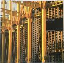 ルノー・センター【Architecture in detail 第1期】 ...