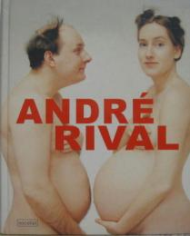 ANDRE RIVAL(ドイツ語)