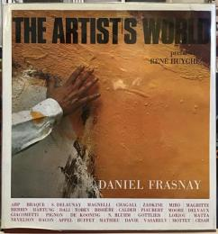 THE ARTIST'S WORLD