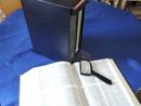 オックスフォード英英辞典(縮小版) THE COMPACT EDITION...