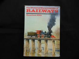 the Pictorial Encyclopedia of RAILWAY