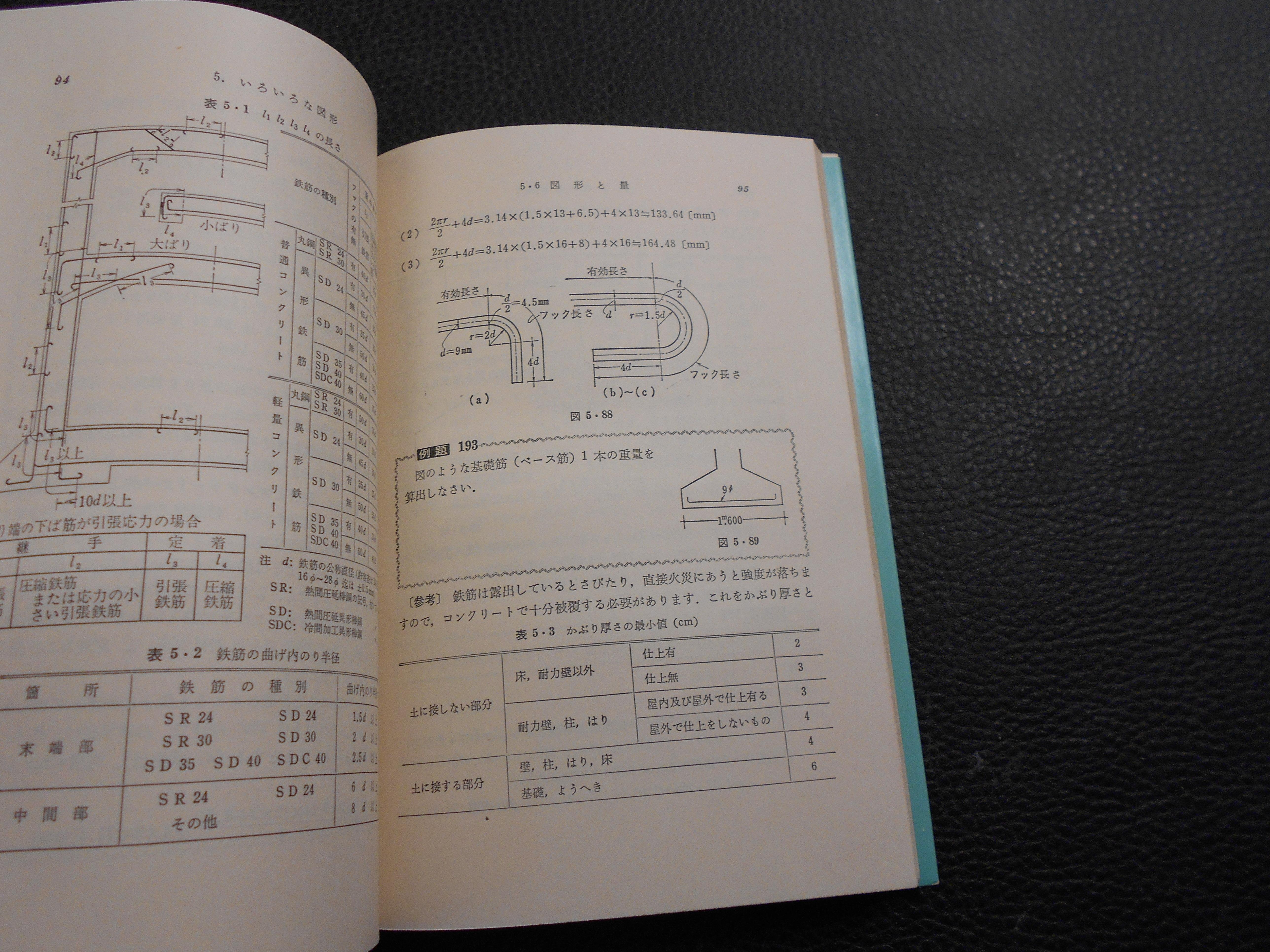 数学 読本