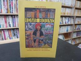 「Home bound」 Filipino American lives across cultures, communities, and countries