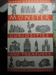 Munster criosities and treasures