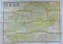 京城案内図