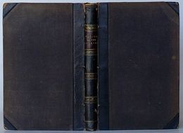 VOYAGE OF HIS MAJESTY'S SHIP ALCESTE,TO CHINA,COREA,AND THE ISLAND OF LEWCHEW,WITH AN ACCOUNT OF HER SHIPWRECK