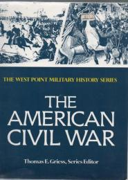 American Civil War  West Point Military History Series