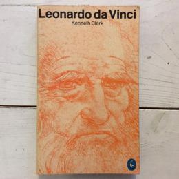 Leonardo da Vinci An Account of His Development as an Artist