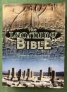 Learning Bible: Contemporary English Version